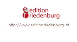 Der Verlag: