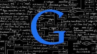 what is google pagerank : Thumbnail Image.
