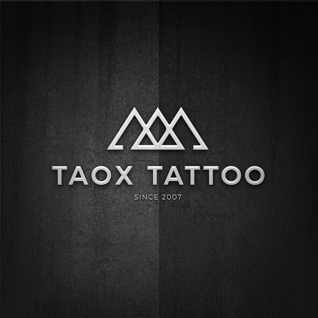 TAOX Tattoo