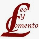 Leo y Comento