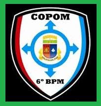 COPOM