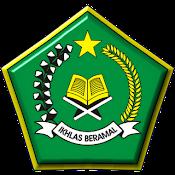 Website MAN 1 Kota Bekasi