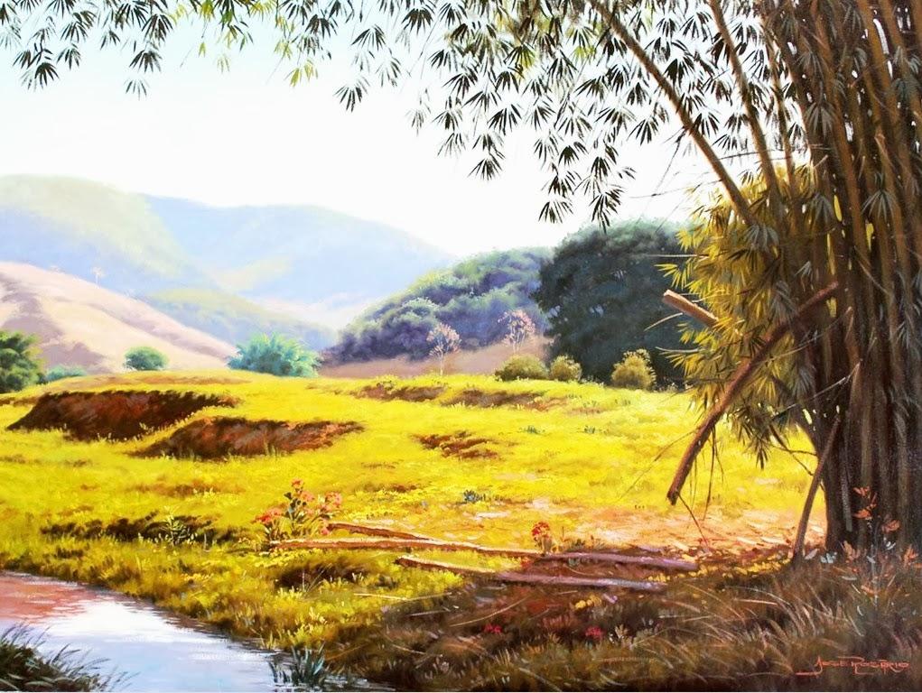 paisajes-rurales-oleos