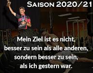 Vorschau 2020/21