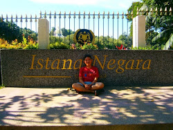 Malaysia, 2011