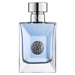 Versace Pour Homme Fragrance Review
