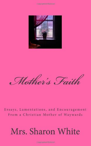 encouragement essays The book consists of 365 selected passages and encouraging quotations of  particular relevance to women from mr ikeda's various essays and.
