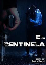 Novela Romántica - Policial +18