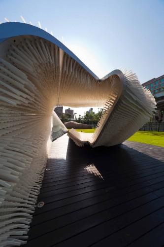 Rhode Island School Of Design, Providence, Rhode Island, 7. Southern  California Institute Of Architecture , Los Angeles, California