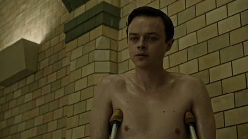 Screenshots A Cure For Wellness (2016) BluRay HD 720p Subtitle English Indonesia Openload stitchingbelle.com