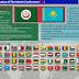 Indonesia Tuan Rumah Konferensi Menteri Tenaga Kerja OKI
