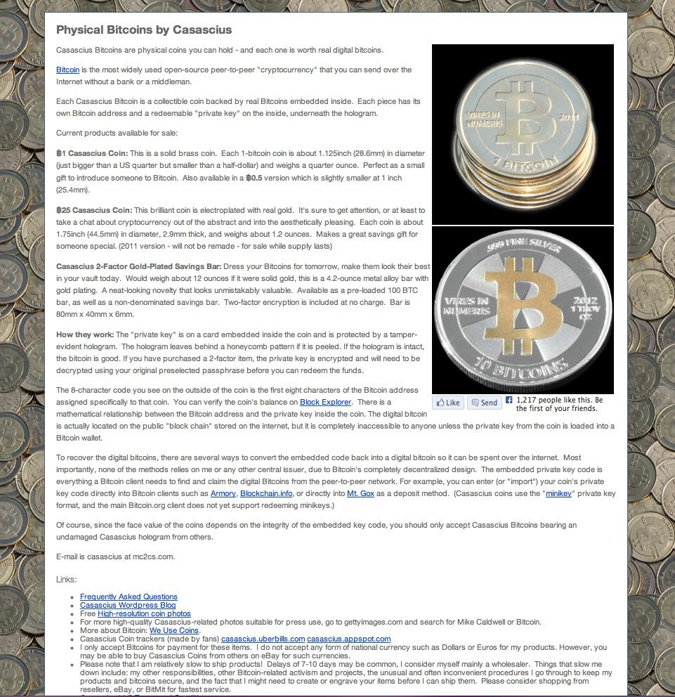 bitcoin+coins.jpg