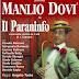"""AL PALACULTURA DI MESSINA VA IN SCENA MANLIO DOVI' CON """"IL PARANINFO"""""""