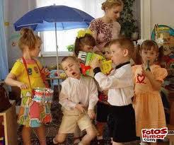 imagenes graciosas de fiestas de cumpleaños