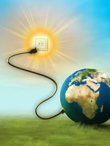 secara sederhana energi terbarukan didefinisikan sebagai energi yang ...