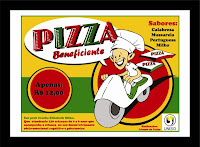 Pizza Beneficiente
