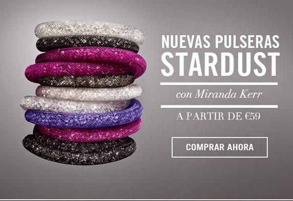 http://www.swarovski.com/Web_AA/es/91272/promotion/Nuevas_pulseras_Stardust.html?BannerID=08003589.030&utm_campaign=Newsletter+SCO&utm_medium=Spain&utm_source=141024_es_ES_a_Stardust+II