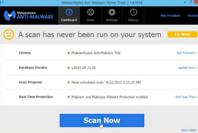 malwarebytes-cleaning