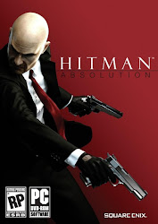 Hitman Absolution Professional Edition incl. DLC - rip - ALI213 + movie addon