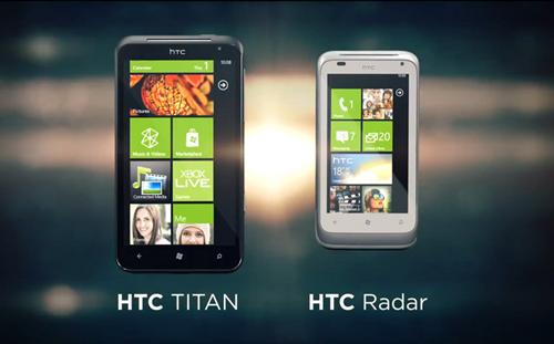 Прокомментировать запись Windows Phone 7.65 - правда или вымысел? Pe