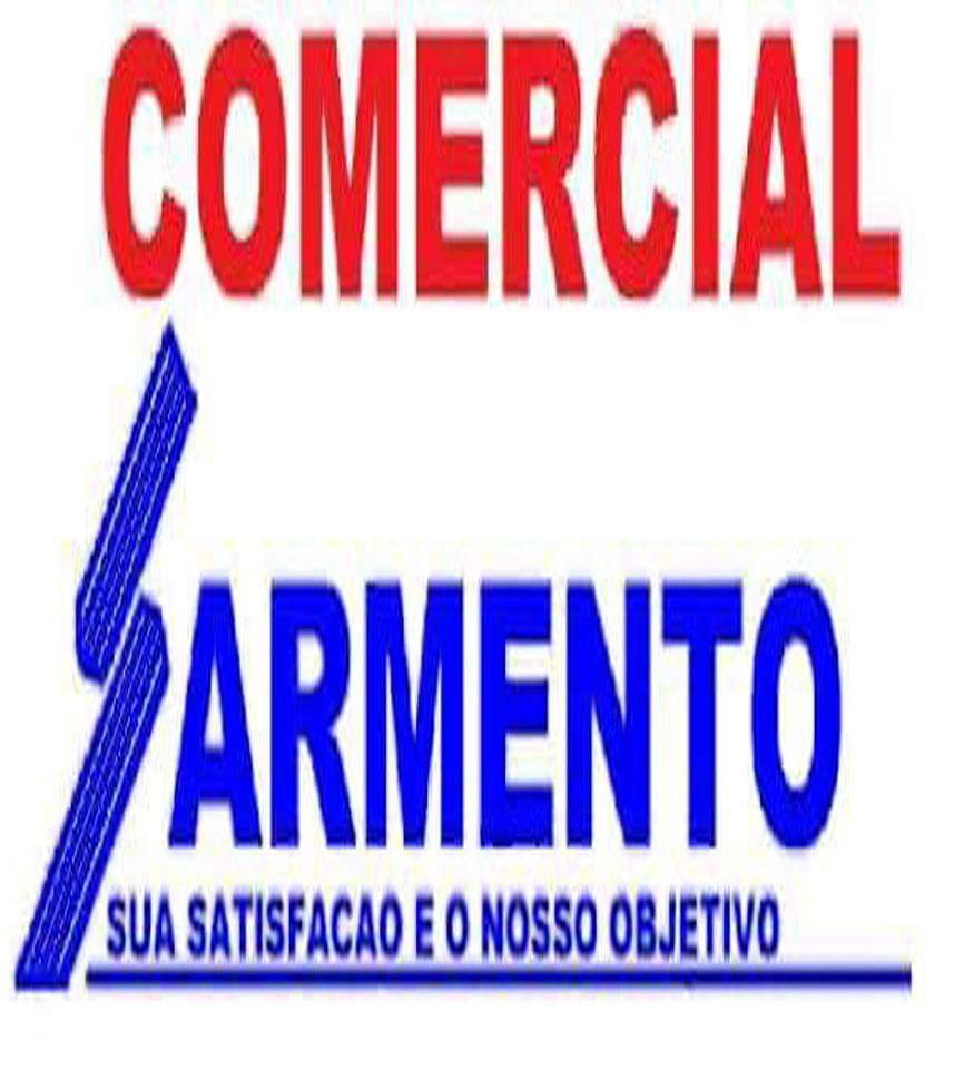 COMERCIAL SARMENTO