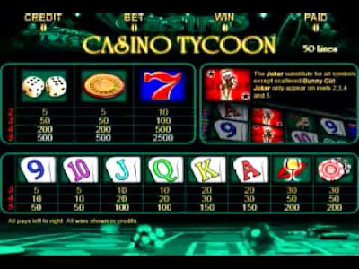 casino tycoon 3 download