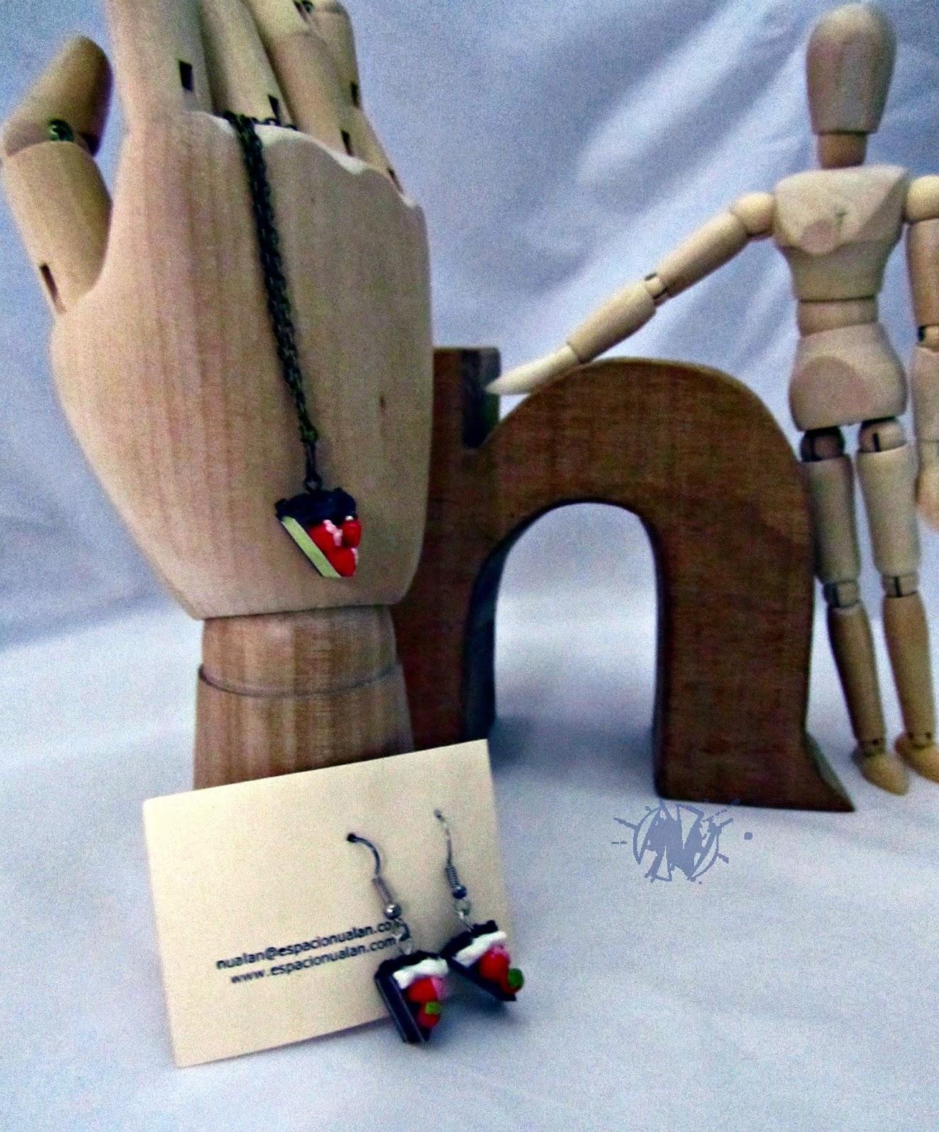 http://espacionualanshop.bigcartel.com/