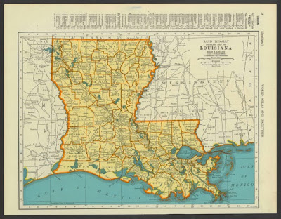 https://www.etsy.com/listing/106158662/vintage-map-louisiana-from-1937-original?ref=sr_gallery_44&ga_search_query=bayou+louisiana&ga_view_type=gallery&ga_ship_to=US&ga_page=3&ga_search_type=all&ga_facet=bayou+louisiana