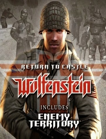 http://www.freesoftwarecrack.com/2015/01/return-to-castle-wolfenstein-pc-game.html