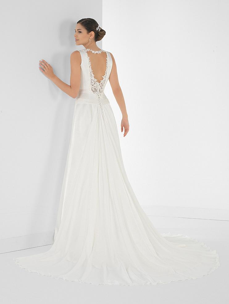 tiendas de novias en murcia | tu vestido a medida - vestidos de