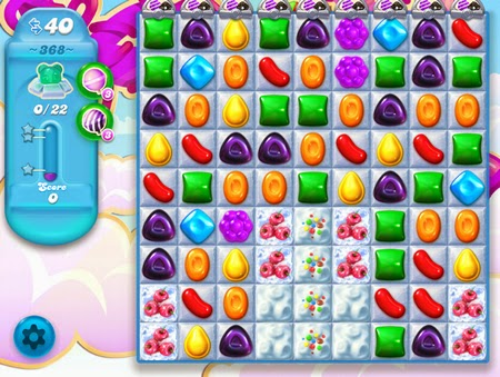 Candy Crush Soda 368