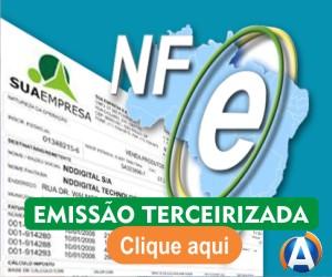 EMISSÃO DE NOTA FISCAL (e)
