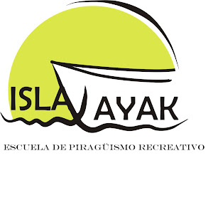 CURSOS DE INICIACIN AL KAYAK