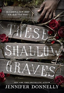 https://www.goodreads.com/book/show/24187925-these-shallow-graves