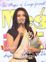 catherine tresa stills-cover-photo