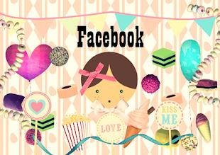 Lotti auf Facebook ...