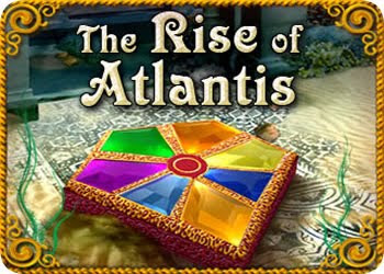 the rise of atlantis full