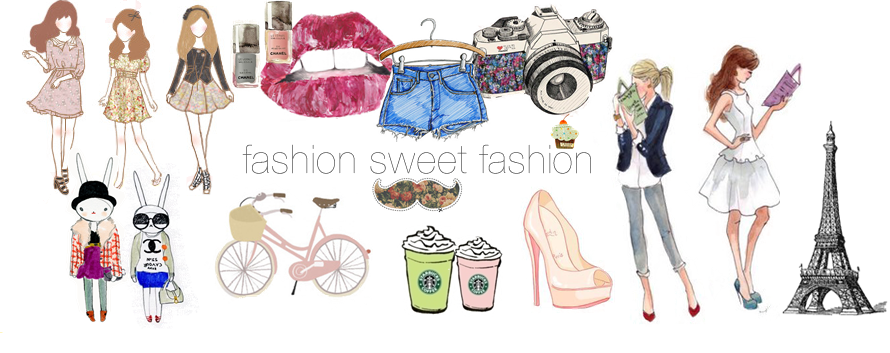 fashionsweetfashion
