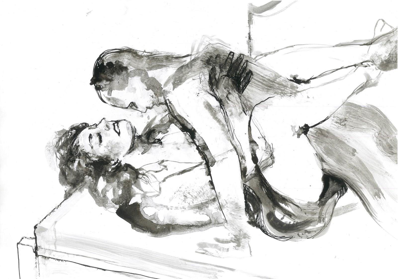 Dibujos eroticos naked pics