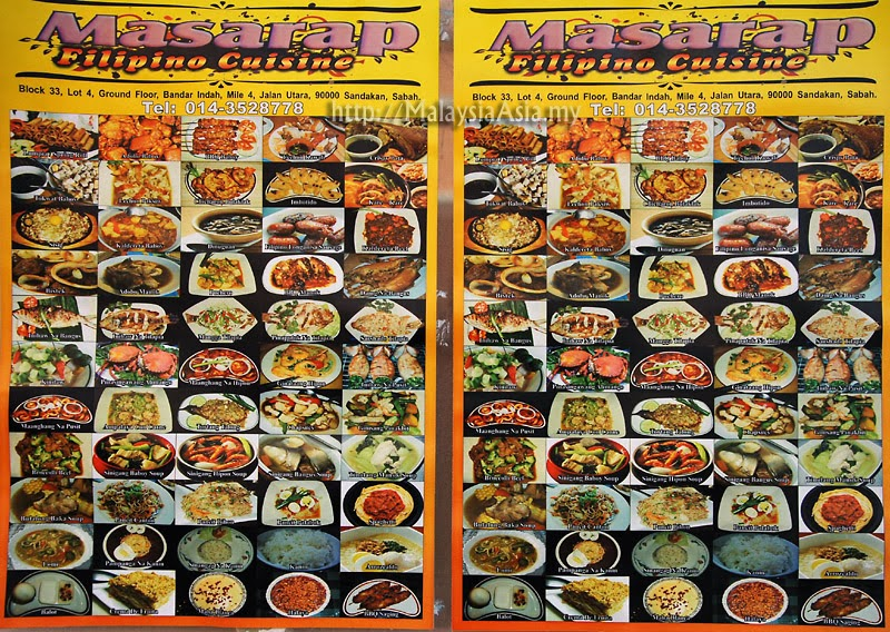 study of filipino cuisine essay While there are many different dialects and languages, tagalog is the national  language the people of the philippines are called filipino filipino cuisine.