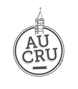 Auburn Cru Blog