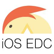 iOS EDC 2013