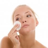 http://www.women-health-info.com/746-Skin-cleansing-micellar.html