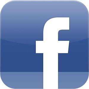 Facebook Sohbet Odaları