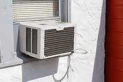 heating and cooling ann arbor