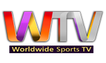 KanalWTVᴴᴰ www.KanalW.com | Worldwide Sports TV™