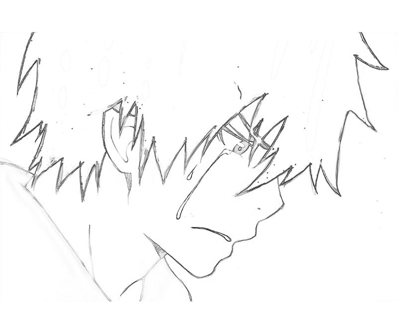 rin-okumura-rin-okumura-cry-coloring-pages