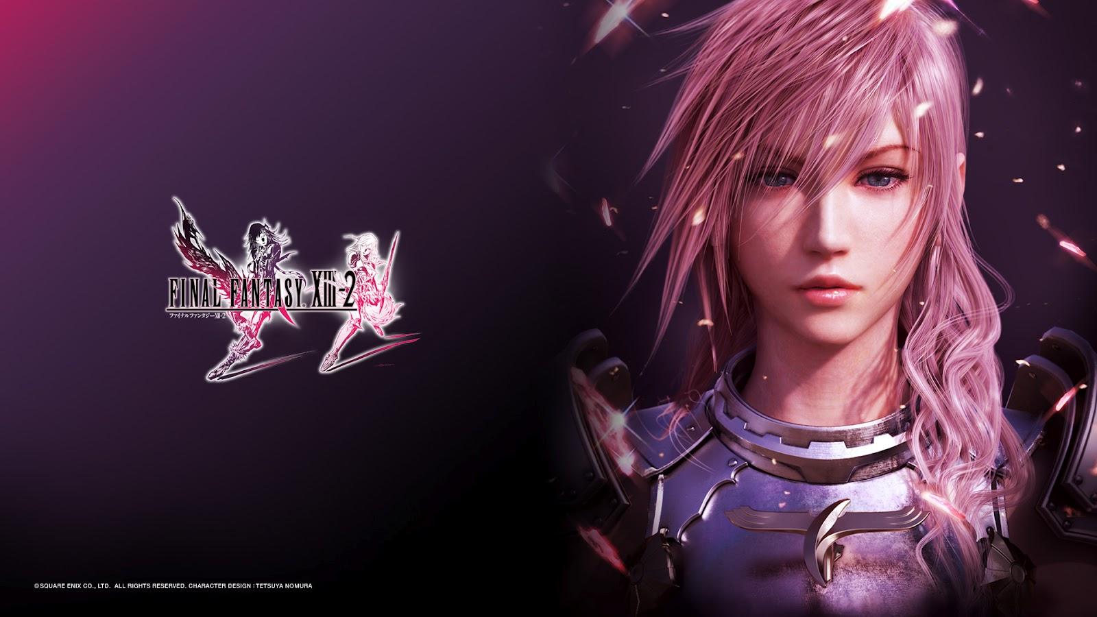 http://4.bp.blogspot.com/-mjjBCu-0EkQ/UBTu-1hNzTI/AAAAAAAAESk/N2iCbfDJtEU/s1600/Final-Fantasy-13-2-Wallpaper-7.jpg