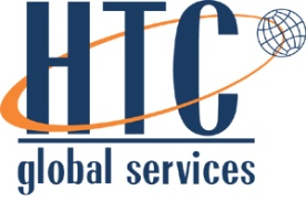 HTC Global Services Walkin Drive Freshers | Non Voice BPO