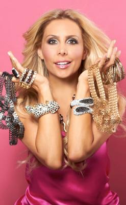 Shoedazzle, Anya Sarre, celebrity style, holiday style